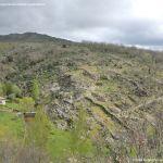 Foto Ruta por los antiguos molinos de la Hiruela 16