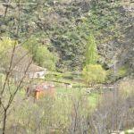 Foto Ruta por los antiguos molinos de la Hiruela 17