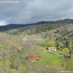 Foto Ruta por los antiguos molinos de la Hiruela 27