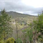 Foto Ruta por los antiguos molinos de la Hiruela 28