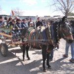Foto Asociación Amiburro 57