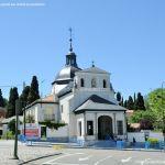 Foto Ermita de San Isidro 1