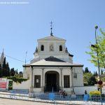 Foto Ermita de San Isidro 4