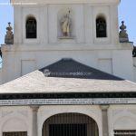 Foto Ermita de San Isidro 9