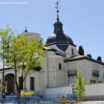 Foto Ermita de San Isidro 10