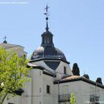 Foto Ermita de San Isidro 11