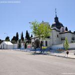 Foto Ermita de San Isidro 12