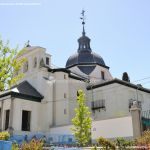 Foto Ermita de San Isidro 13