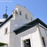 Foto Ermita de San Isidro 15