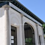 Foto Ermita de San Isidro 16