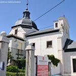 Foto Ermita de San Isidro 18