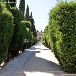 Foto Cementerio Sacramental de San Isidro 2