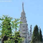 Foto Cementerio Sacramental de San Isidro 4