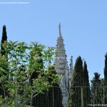 Foto Cementerio Sacramental de San Isidro 5