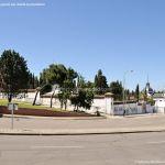 Foto Cementerio Sacramental de San Isidro 8
