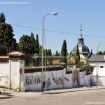Foto Cementerio Sacramental de San Isidro 9
