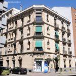 Foto Edificio de 1925 en Paseo Quince de Mayo 2