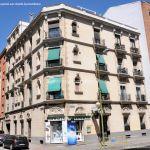 Foto Edificio de 1925 en Paseo Quince de Mayo 4
