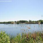 Foto Lagunas de El Porcal 3