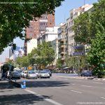 Foto Calle de Francisco Silvela 3