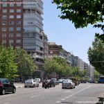 Foto Calle de Francisco Silvela 5