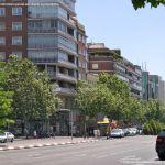 Foto Calle de Francisco Silvela 7