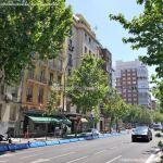 Foto Calle de Francisco Silvela 11