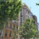 Foto Calle de Francisco Silvela 12