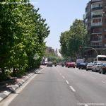 Foto Calle de Francisco Silvela 13