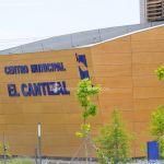 Foto Centro Municipal El Cantizal 1