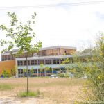 Foto Centro Municipal El Cantizal 2