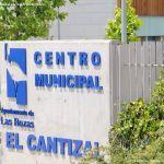Foto Centro Municipal El Cantizal 9