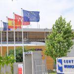 Foto Centro Municipal El Cantizal 10