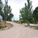 Foto Ruta por el Área Recreativa del Retamar 17