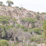 Foto Riscos de la Lancha del Yelmo 3