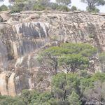 Foto Riscos de la Lancha del Yelmo 5