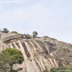 Foto Riscos de la Lancha del Yelmo 14