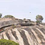 Foto Riscos de la Lancha del Yelmo 16