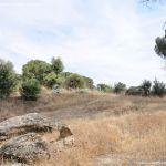 Foto Camino de Acceso a Lancha del Yelmo 6