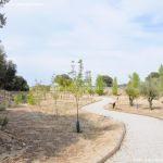 Foto Itinerario ecológico por el Suroeste Madrileño 3
