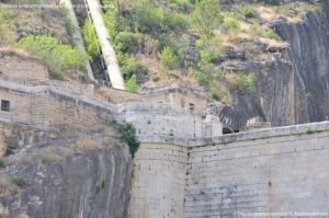 Foto Canal de la Parra 14