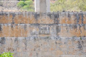 Foto Canal de la Parra 18