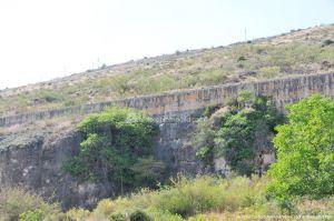 Foto Canal de la Parra 31