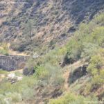 Foto Canal del Atazar 3