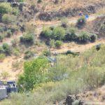 Foto Canal del Atazar 4