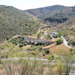 Foto Canal del Atazar 5