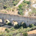 Foto Canal del Atazar 6