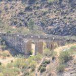 Foto Canal del Atazar 8