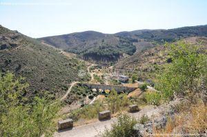 Foto Canal del Atazar 9