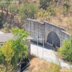 Foto Canal del Atazar 10